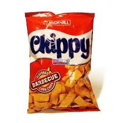 J/J Chippy BBQ 115g