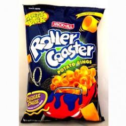 J/J Roller coaster 85g