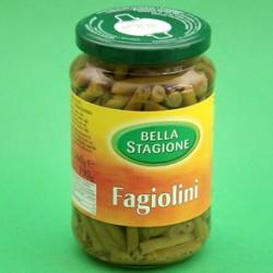 Fagiolini 500g