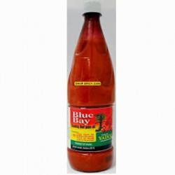 Blue Bay Plam Oil 1lt