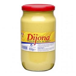 Dijona MOUTARDE 850g